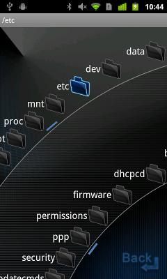 ELECOM|ELECOM File Manager|manual page